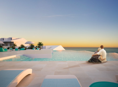 174swimmingpoolseaviews